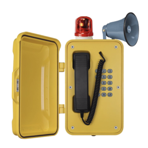 JR101-FK-HB-telefono-industrial-con-bocina-y-estrobo