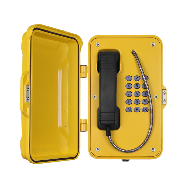 JR101-FK-Y-telefono-industrial-vozell