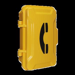 JR101-FK-telefono-industrial