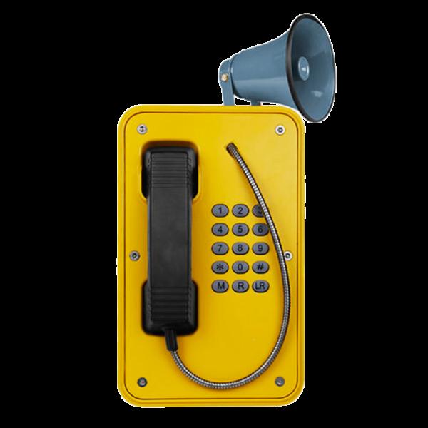 JR103-FK-H-Telefono-industrial-con-bocina