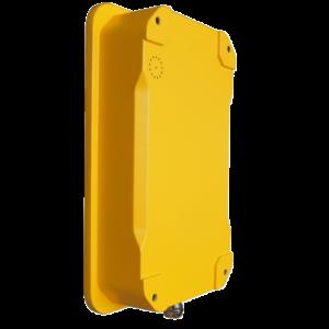 JR103-FK-SIP-Version