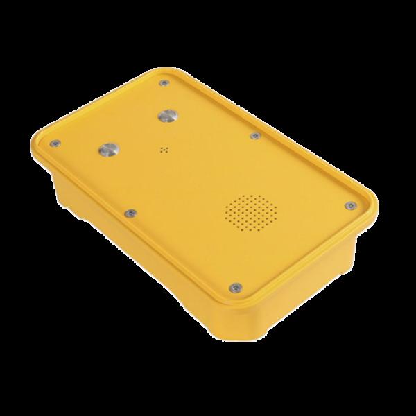 JR104-2B-Telefono-emergencias