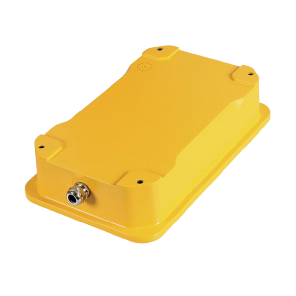JR104-2B-Telefono-help-point