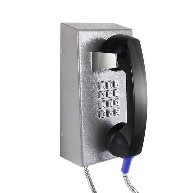 JR201-FK-G-Telefono-Antivandalico-VozellJR201-FK-G-Telefono-Antivandalico-Vozell