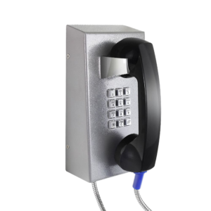 JR201-FK-Telefono-Antivandalico