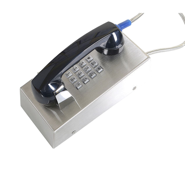JR201-FK-VC-telefono-resistente-al-agua