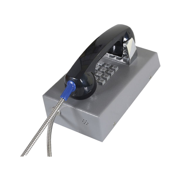 JR201-FK--telefono-antivandalico-SIP