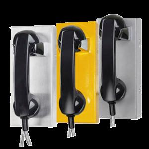 JR202-CB-Telefono-de-emergencias