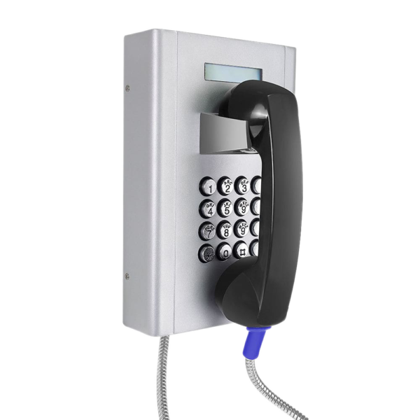 JR204-FK-Telefono-Antivandalico-vozell