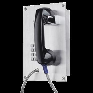JR208-FK-Telefono-antivandalico-vozell