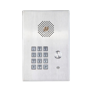 JR208-FK-Telefono-de-Emergencia-para-Elevadores