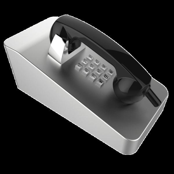 JR211-FK-Telefono-Antivandalico-Vozell