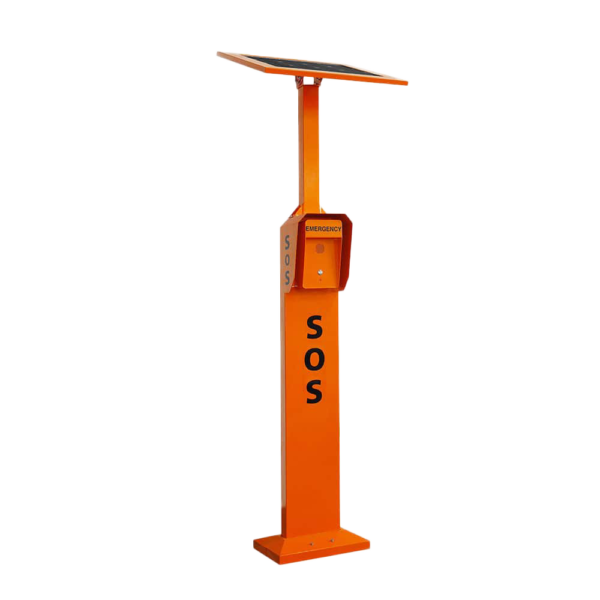 JR306-SC-SP-Torre-de-Emergencia-Vozell