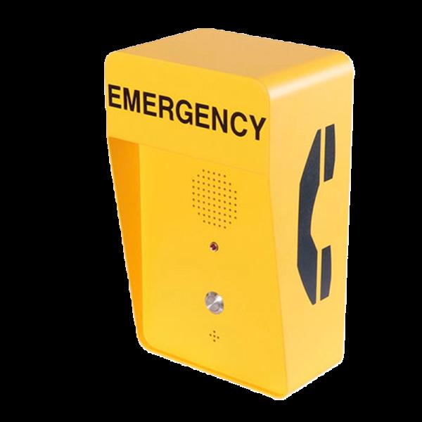 JR306-SC-Telefono-de-Emergencia