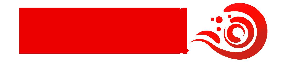 Vozell Telefonos Industriales Mexico a prueba de intemperie